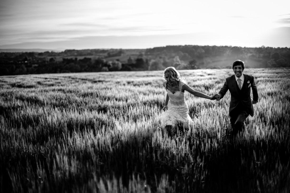sansomphtography lake district wedding-48