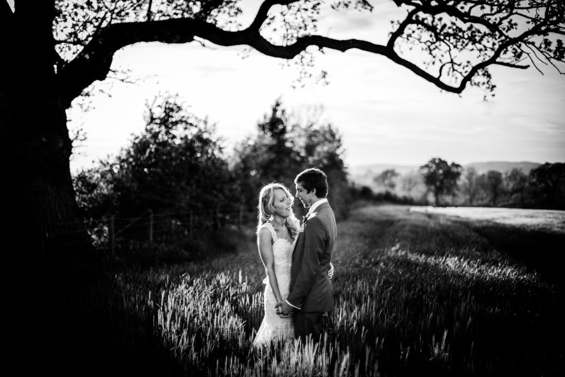 sansomphtography lake district wedding-49