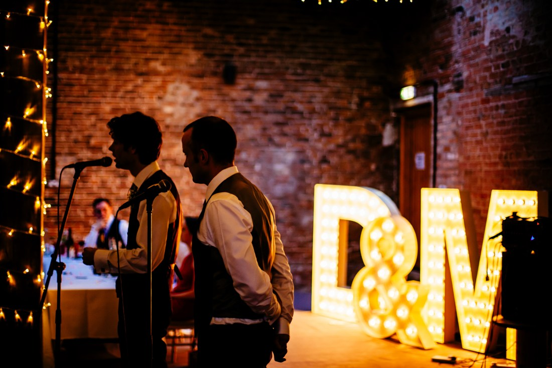 Matt & Domi - Sansom Photography-26