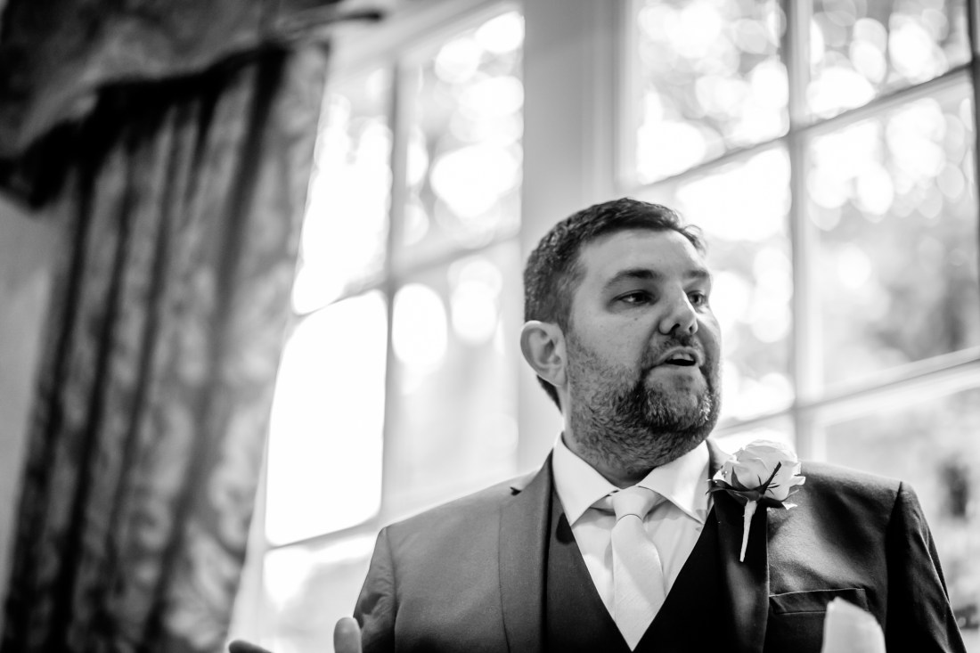 Anne & Chris - Sansom Photography wood hall wedding-52