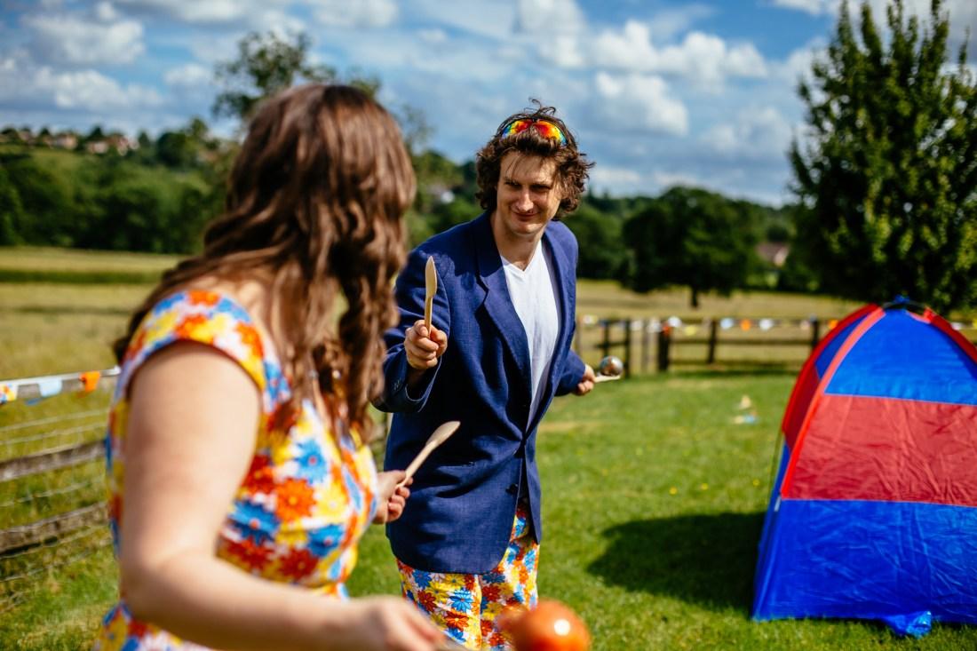 blog ready nat and chris - sansom photography - yorkshire wedding east keswick-1 (26)