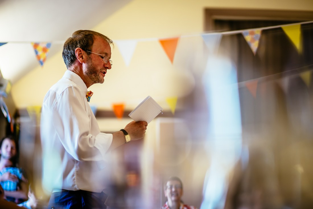 blog ready nat and chris - sansom photography - yorkshire wedding east keswick-1 (33)
