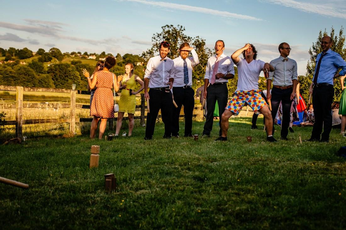 blog ready nat and chris - sansom photography - yorkshire wedding east keswick-1 (47)