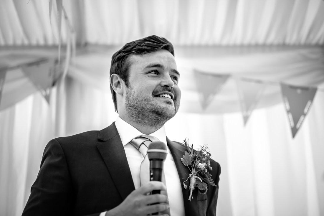 Emma & Dave - Sansom Photography Yorkshire Dales Wedding Photography UK-37