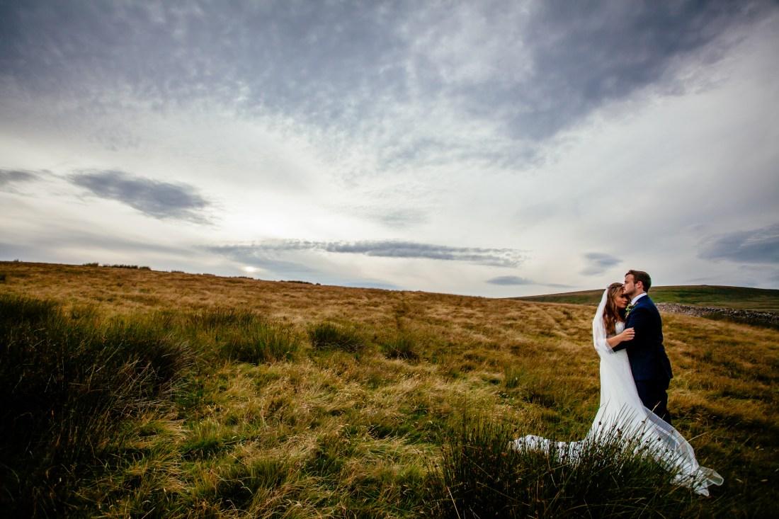 Emma & Dave - Sansom Photography Yorkshire Dales Wedding Photography UK-43