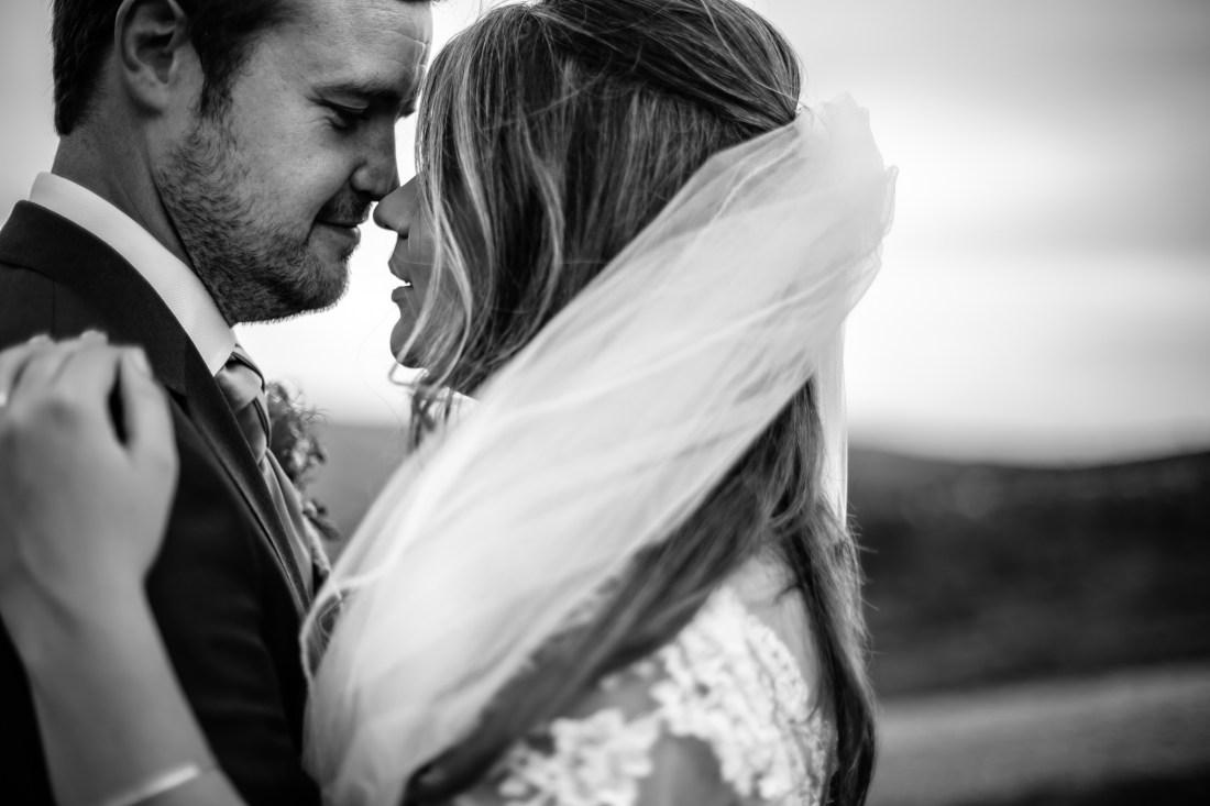 Emma & Dave - Sansom Photography Yorkshire Dales Wedding Photography UK-47