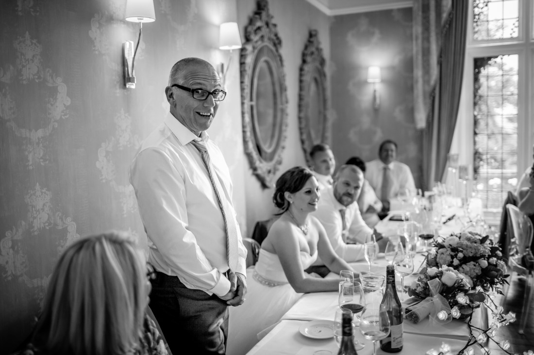 Holly & Mark - Falcon Manor wedding photography Sansom Photography-39