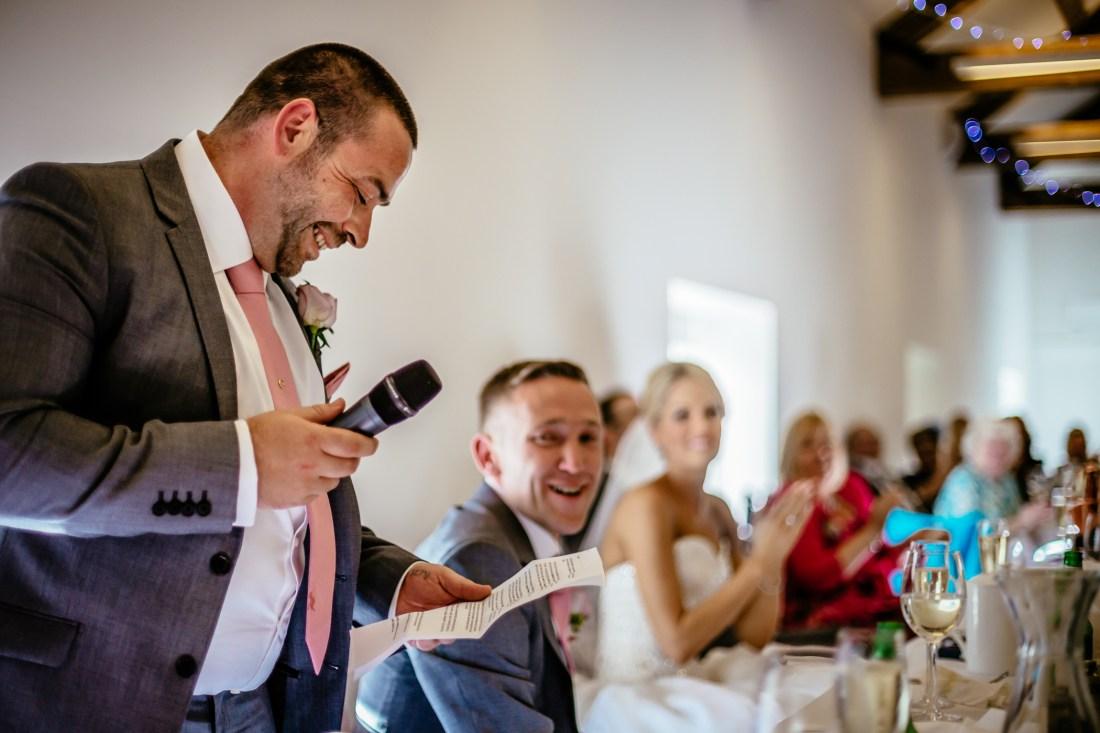 Lisa & Neil - Sansom Photography Harewood House Yorkshire Wedding Photography-38