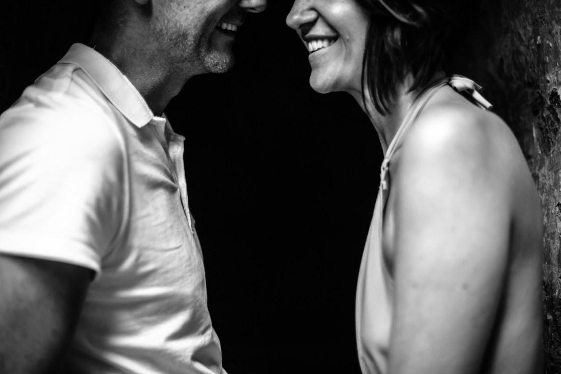 Louise & Ant - Destination engagement photography marbella sansom photography-23