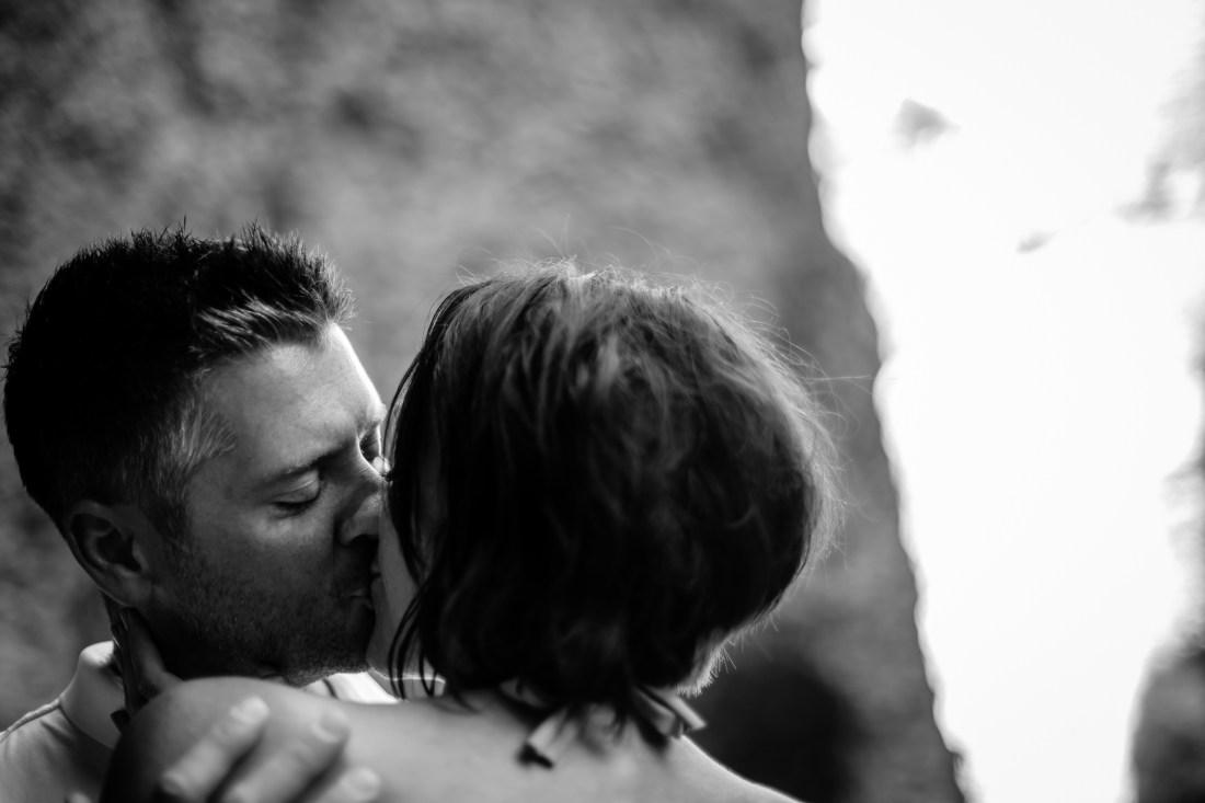 Louise & Ant - Destination engagement photography marbella sansom photography-27