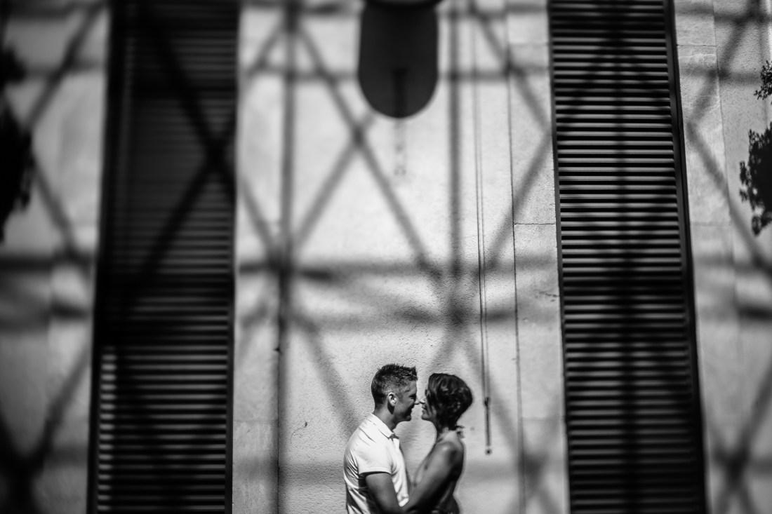 Louise & Ant - Destination engagement photography marbella sansom photography-4