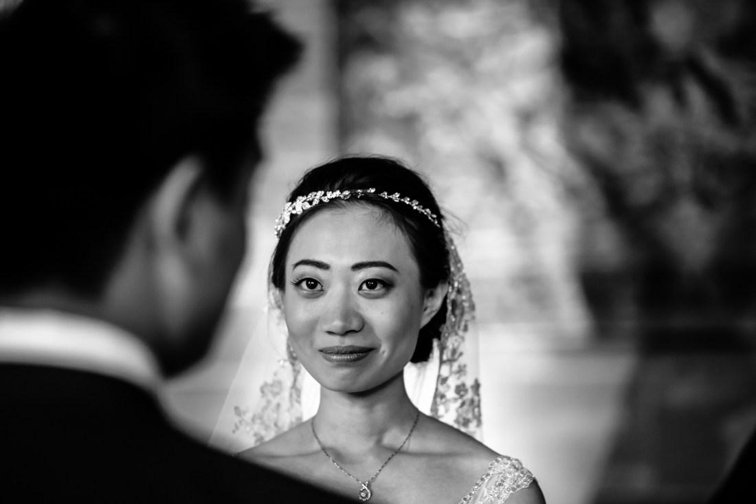 Sonia & Vincent - Sansom Photography Peckforton Castle Wedding Photography-62