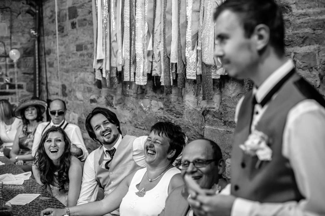 Bex & Dom - Sansom Photography Oakwell Hall Wedding Photography-26
