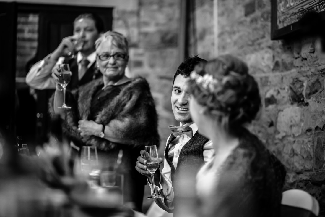 Charlotte & George - Sansom Photography Oakwell Hall Wedding-34