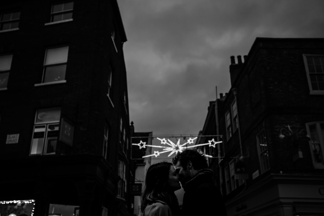 Emma & Dave - Sansom Photography York Engagement Photography-8