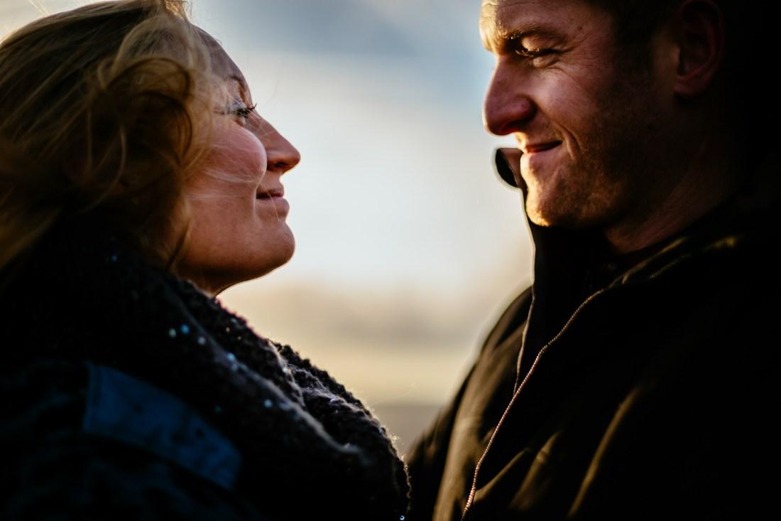 Michala & Phil - Sansom Photography-52