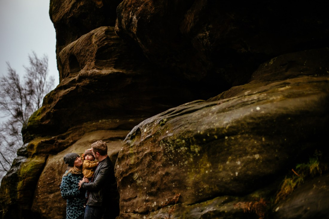 Michala & Phil - Sansom Photography Engagement Yorkshire-1