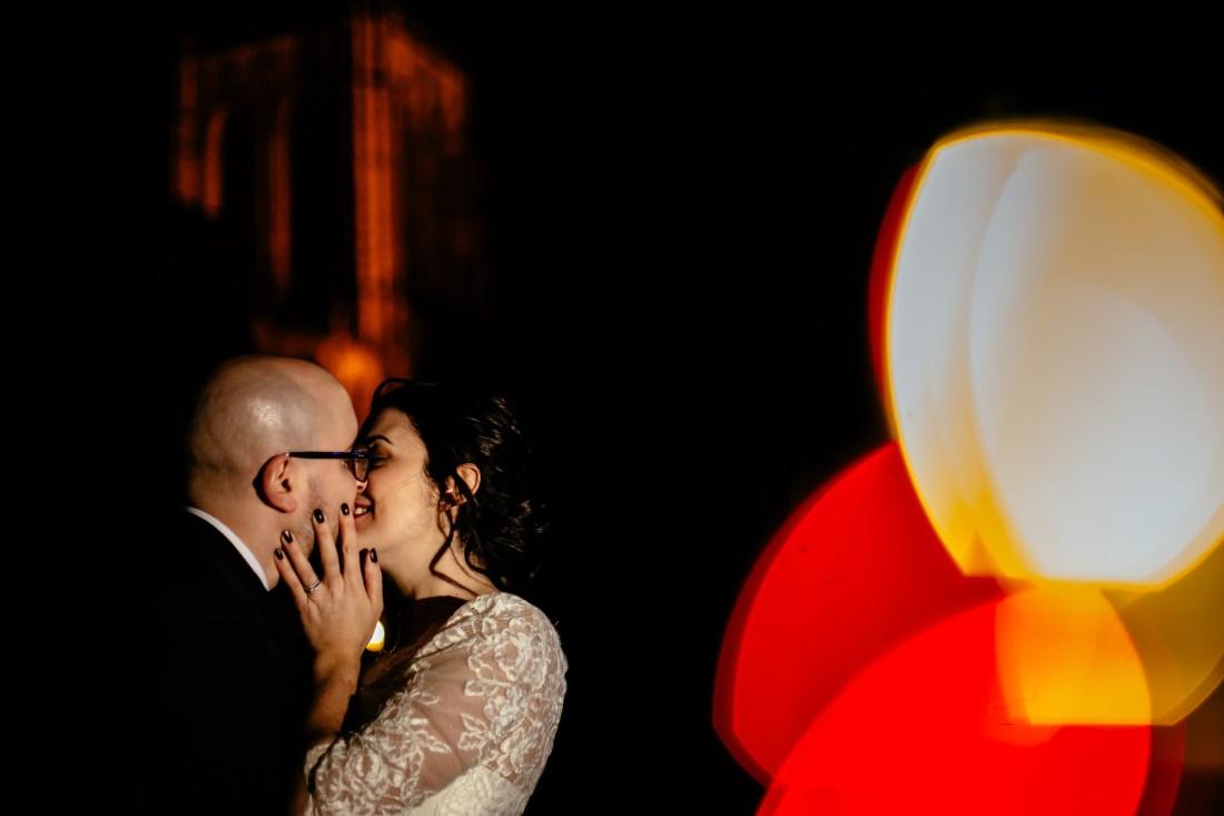 Georgie & steve - Sansom photography Grays Court York Wedding-54