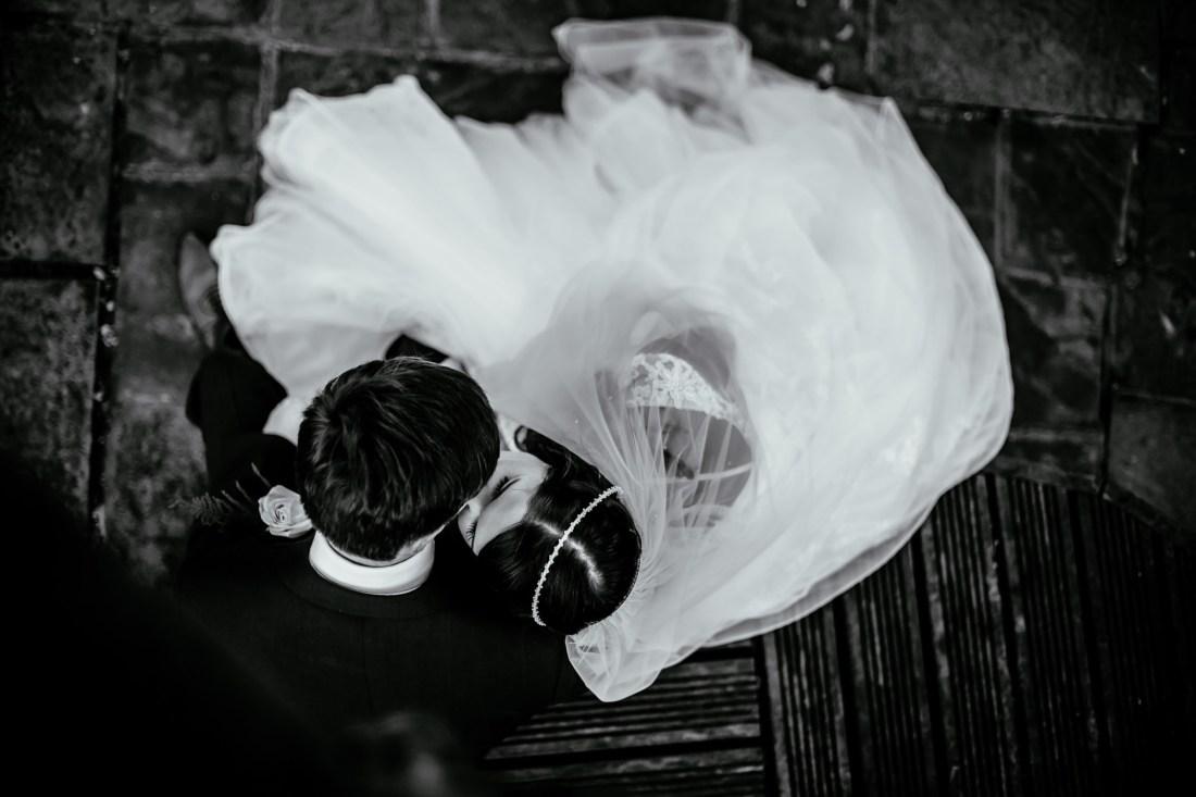 Sansom Photography-58