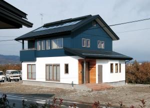 kusakabe (4)
