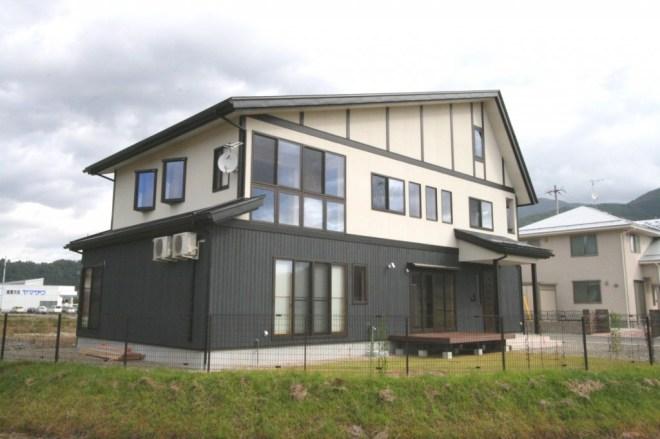 O.M邸 (2)