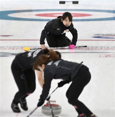 https://i1.wp.com/www.sanspo.com/sports/images/20181108/spo18110818140012-p1.jpg