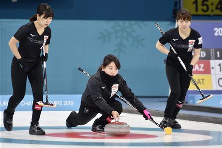 https://i1.wp.com/www.sanspo.com/sports/images/20181108/spo18110818140012-p2.jpg