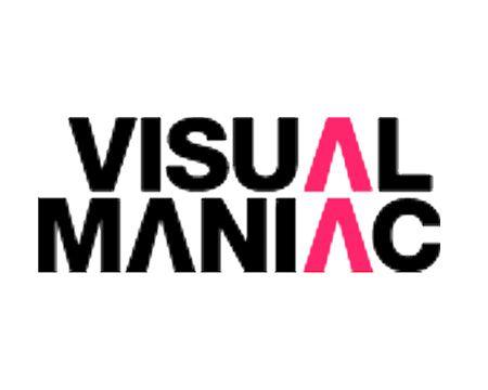 Sans Soleil en VISUALmaniac – ediciones digitales