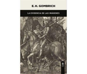 gombrich_web
