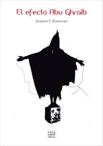 portada Abu Ghraib