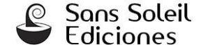 logo_sans_soleil