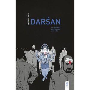 portada_darsan_web