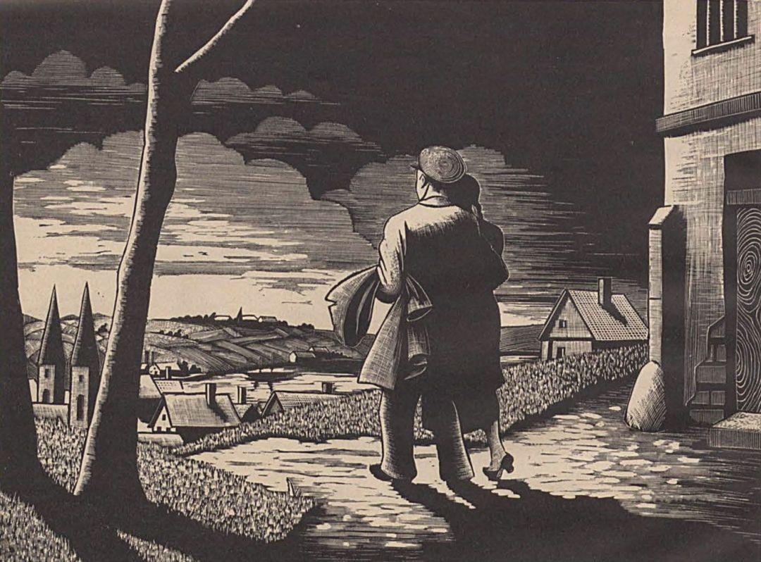 (1938)