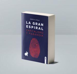 La gran espiral – Josep M. Català