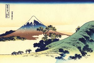 katsushika_hokusai-the_thirty-six_views_of_mt_fuji-koshu_inume-toge-009328-04-12-2008-9328-x2000