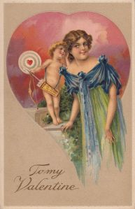 ladycherubs3_wingsofwhimsy