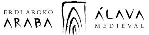 logo-AM-rectángulo