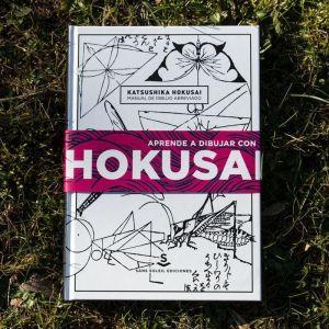 hokusai-imagen-principal
