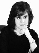 marta-piñol_retrato