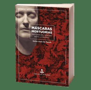 mascaras-mortuorias-munain-sanssoleil-mockup