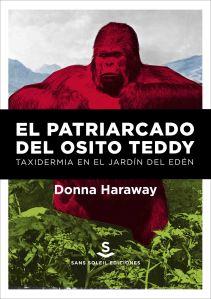 Haraway-portada
