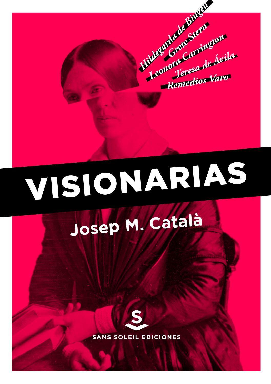 Catalá-portada
