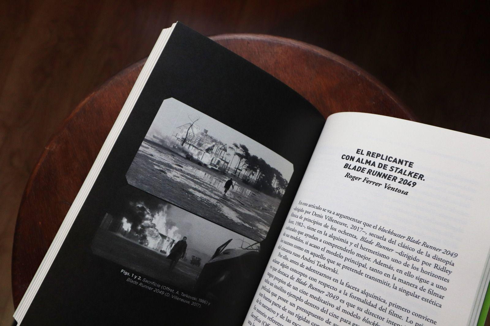 Imaginar Mundos – Sans Soleil Ediciones 2019-05-14 at 19.45.44 (18)