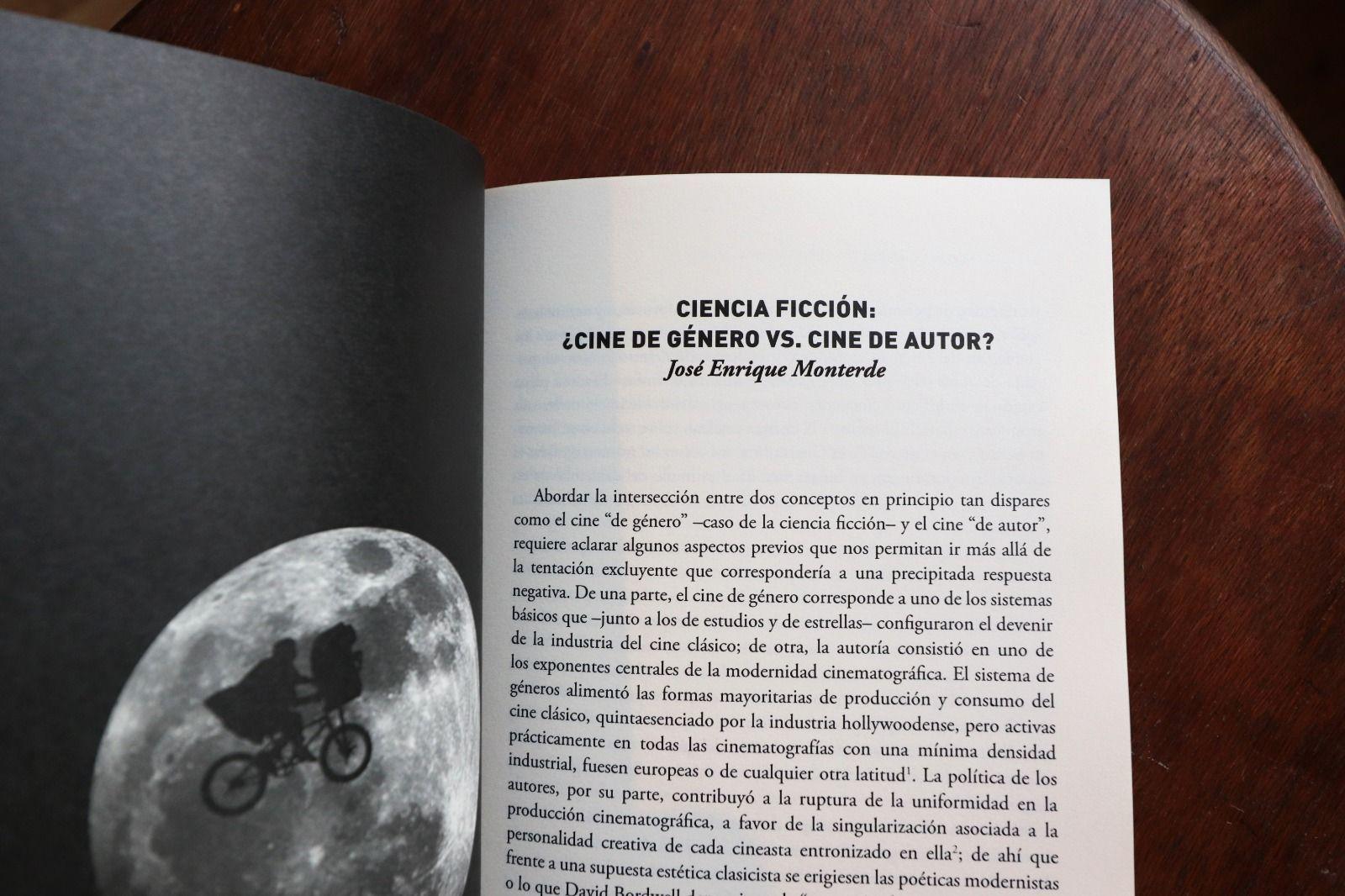 Imaginar Mundos – Sans Soleil Ediciones 2019-05-14 at 19.45.44 (21)