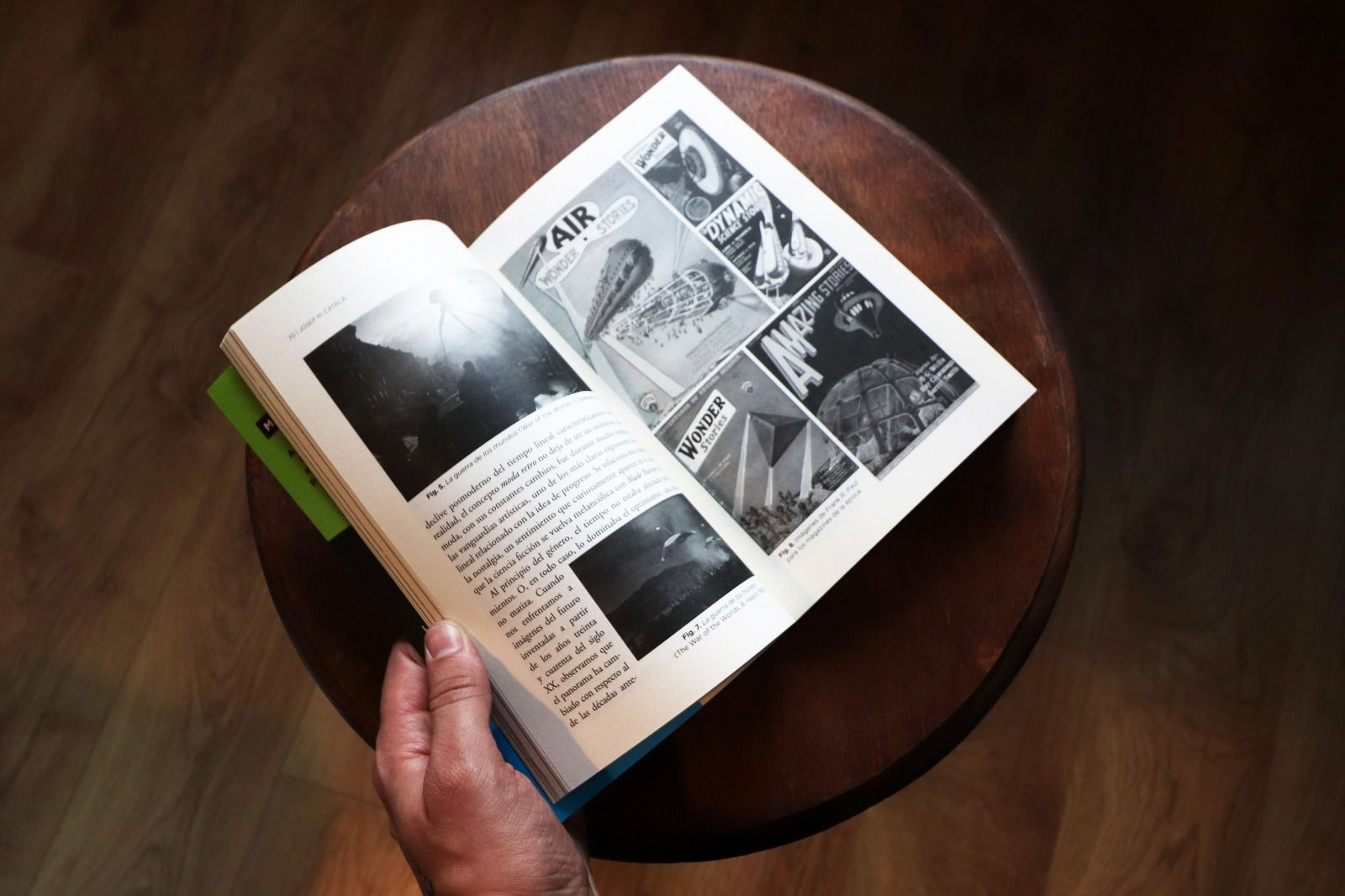 Imaginar Mundos – Sans Soleil Ediciones 2019-05-14 at 19.45.44 (22)