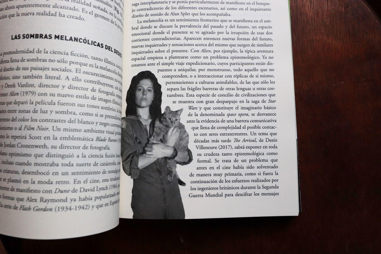 Imaginar Mundos – Sans Soleil Ediciones 2019-05-14 at 19.45.44 (8)