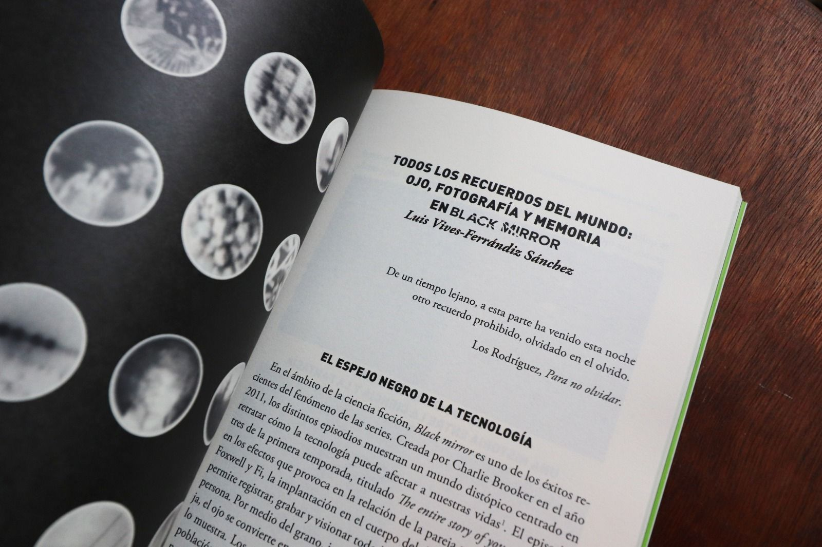 Imaginar Mundos – Sans Soleil Ediciones 2019-05-14 at 19.45.44 (9)