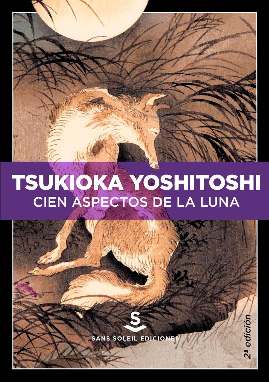 Portada-Yoshitoshi