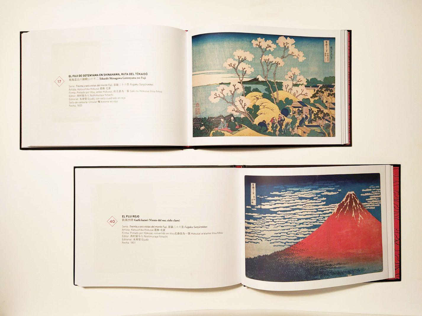 Hokusai-sansSoleilEdiciones (16)