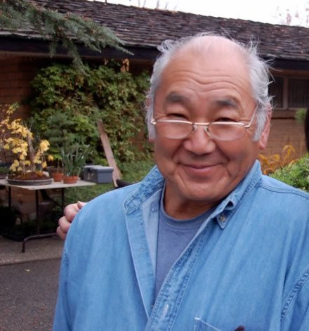 You are currently viewing January 2014 Newsletter – Mel Ikeda on Transplanting and More
